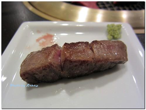 2012-12-07_ハンバーガーログブック_【六本木】格之進R 番外編:熟成肉を堪・!ハンバーグまでも!-13