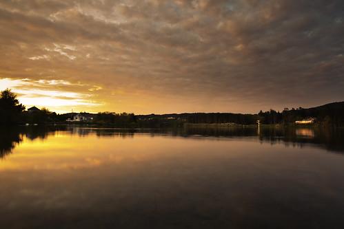 norway norge norwegen mai 20mm 2012 solnedgang rogaland haugesund haraldsvang canon5dmarkii bestevergoldenartists