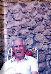 Carlos de Ahumada004