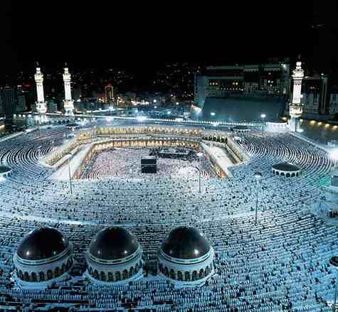 Picture of Kaba Sharif http://www.flickr.com/photos/88911910@N02/8337264492/