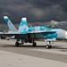 F-18 aggressor-7055