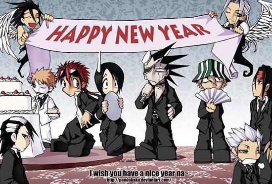 Especial Bolinho de Arroz - Saiba Mais sobre o Ano Novo!