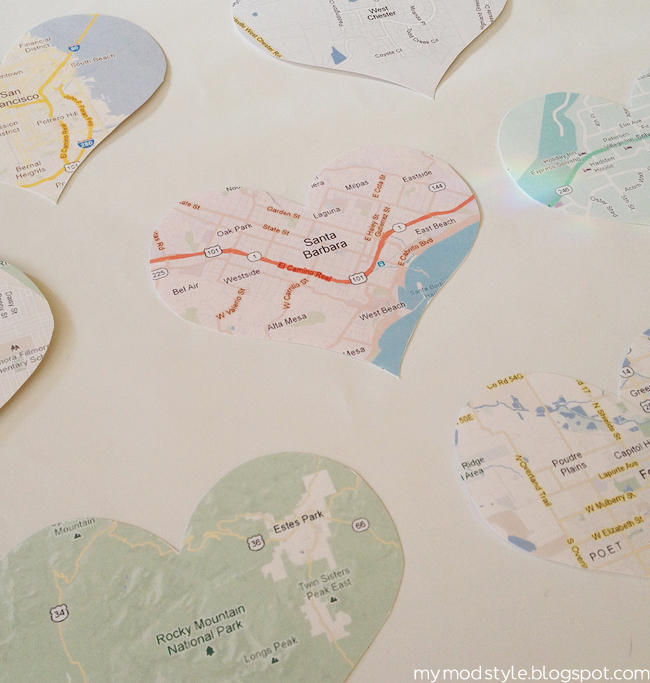 DIY Mapheartcutout5