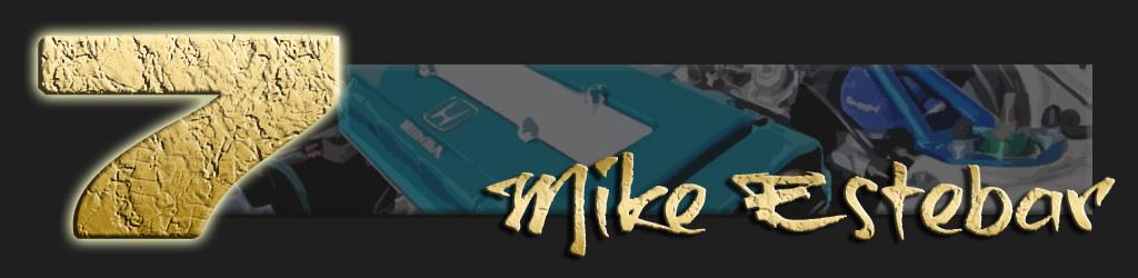 7_Mike_Jones
