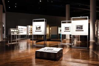 6José Arnaud Bello. Artistas mexicanos en la 30ª Bienal de Sao Paulo