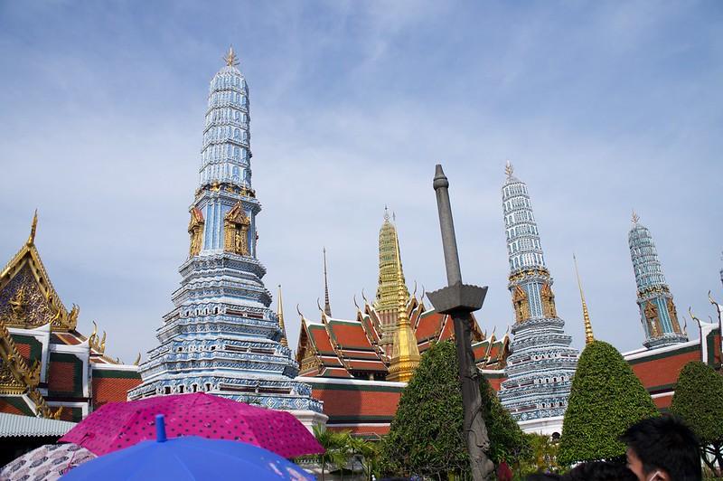 Trip to Bangkok2013-01-01 114