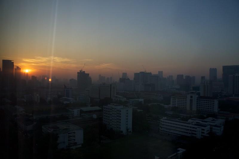 Trip to Bangkok2013-01-02 214