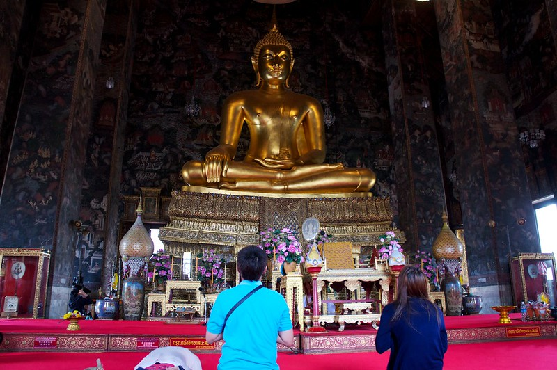 Trip to Bangkok2013-01-04 759