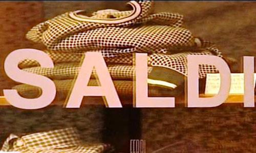 Campagna Saldi chiari di Confartigianato Crotone. Foto tratta da www.nadirpress.net