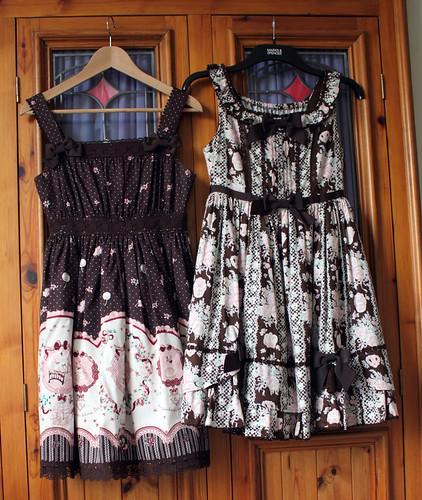 Dresses09