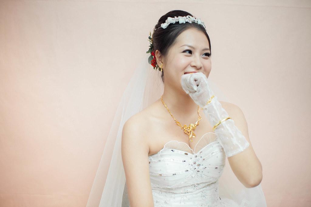 Wedding-精-0040