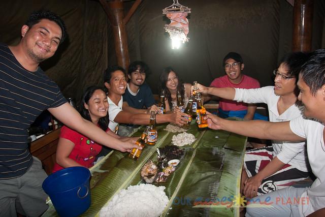 Catanduanes Day 1-149.jpg