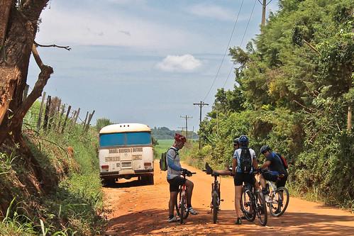 Pedal dos Lagos Jan.2012 - Fotos por Pedro Barreto-28