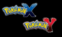 Nintendo Announce Pokémon X and Pokémon Y