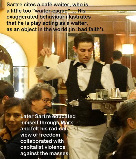 cafephilo-waiter-paris-jan3-2013