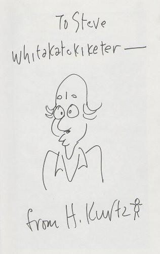 kurtzman sketch for SW