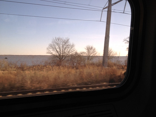 amtrak_photo_01