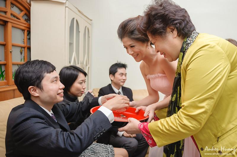 20121202 blog15