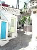 Kreta 2007-2 249