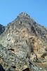 Kreta 2007-2 414