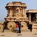 Hampi_Vitthala_Temple-47