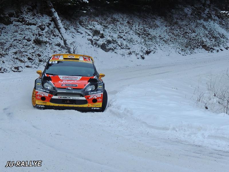 Rallye Monte-Carlo 2013 ! 8387207253_de75cacd10_c