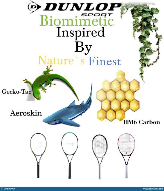 Dunlop Biomimetic  Casual Mens Golf Shoes Review