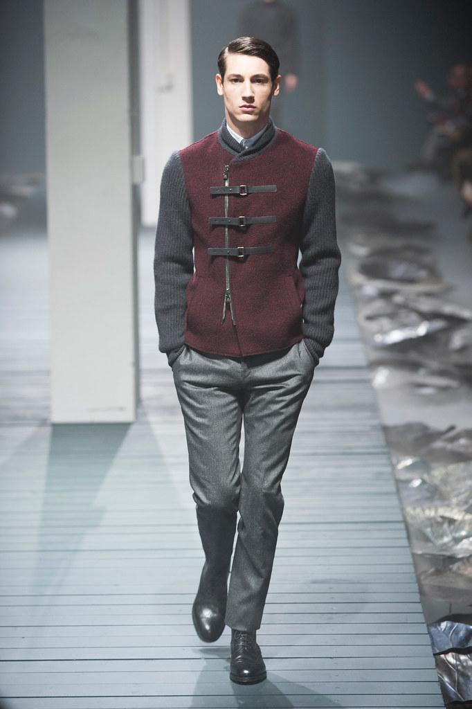 FW13 Milan Corneliani013_Nicolas Ripoll(fashionising.com)