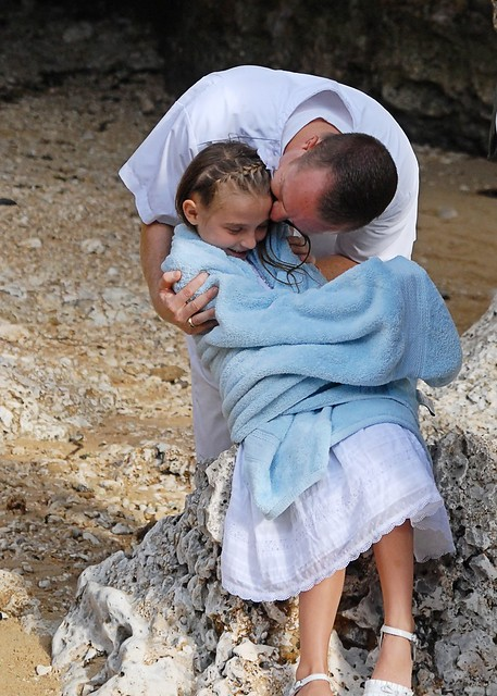 baptismsmooches