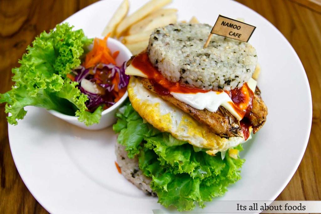 bibi-rice-burger-namoo-on-the-park