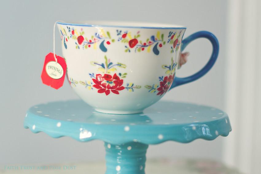 blog tea cup