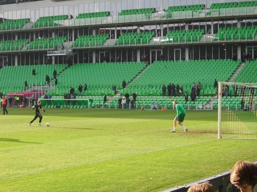 8397564807 38c688dc2d FC Groningen   FC Utrecht 0 2, 20 januari 2013