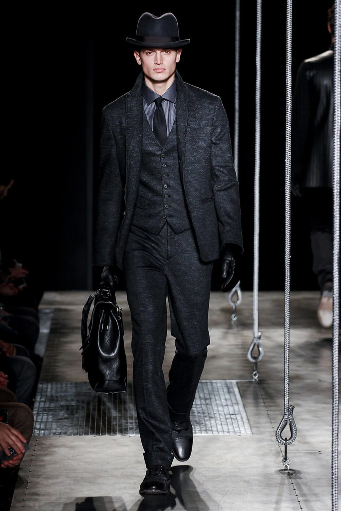 FW13 Milan John Varvatos026(VOGUE)