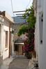 Kreta 2011-1 259