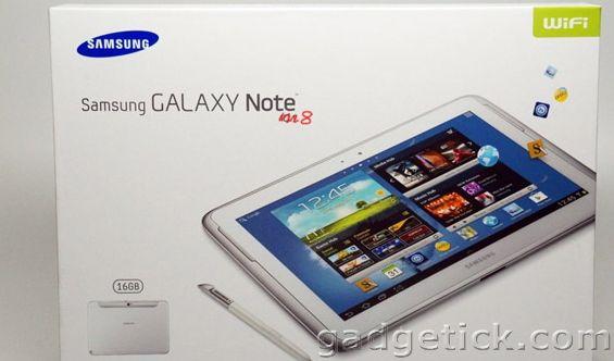 дата выхода Samsung Galaxy Note 3