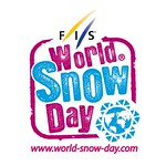 World Snow Day 2013