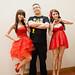 2013-01-23 阿宅反抗軍電台:20E Girls篇