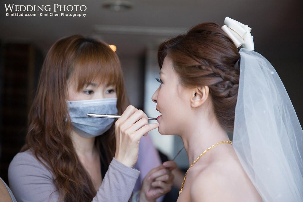 2012.11.25 Wedding-032
