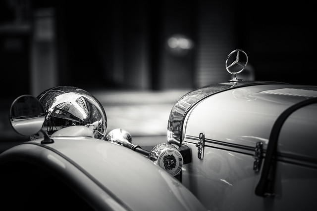 20130128_01_Mercedes-Benz SSK