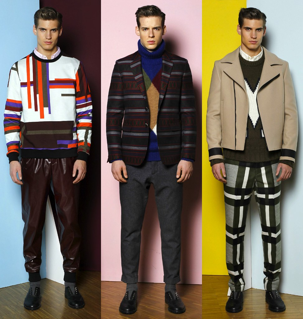 msgm-uomo-fall-2013-14-lookbook