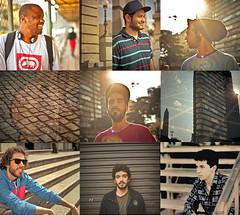 01/02/2013 - DOM - Diário Oficial do Município