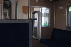DSC_0621_esashisen-that-train