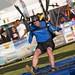 2012 Mondial - FAI World Parachuting Championships