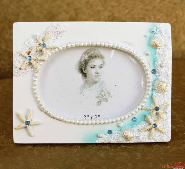 Самый оригинальный подарок молодоженам. > Фото из галереи `Set Marina`