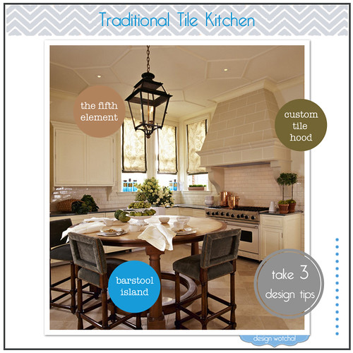 Kitchen-Template-Take-3
