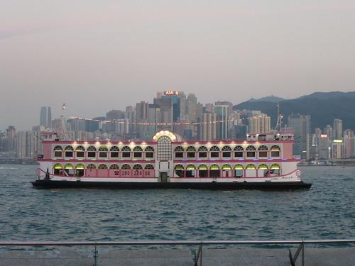 HK13-Kowloon-Soir 1 (15)