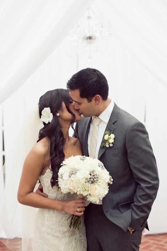 Mei Lene and Ivan Wedding-0050