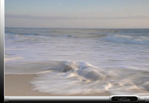 exposure washingtonoaksstateparkfloridanikonwateroceanluisguzmanlong