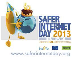 Province supports Safer Internet Day