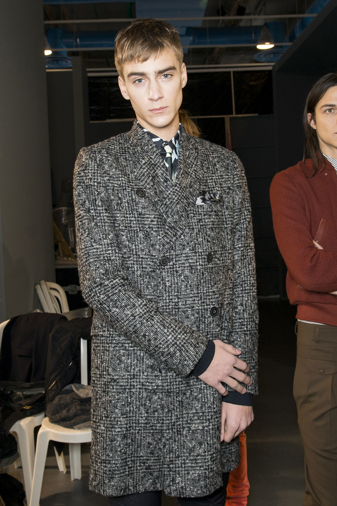 FW13 Paris Paul Smith054_Samuel Roberts(fashionising.com)